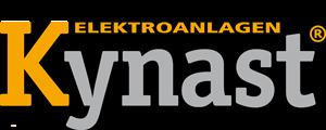 Kynast Elektroanlagen GmbH